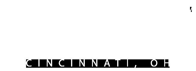 The Faces of Cincinnati
