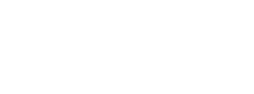 The Faces of Cincinnati